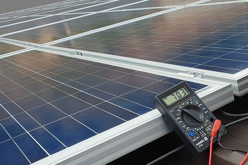 3 Strålande nyheter inom solenergi